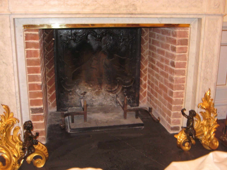 Wiltshire: Plaque de cheminée délivré par https://www.plaque-de-cheminee.fr