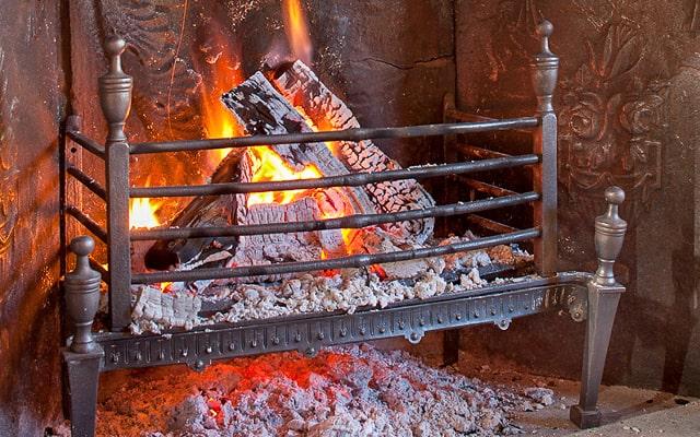 Plaques de cheminée anciennes | +500 en ligne