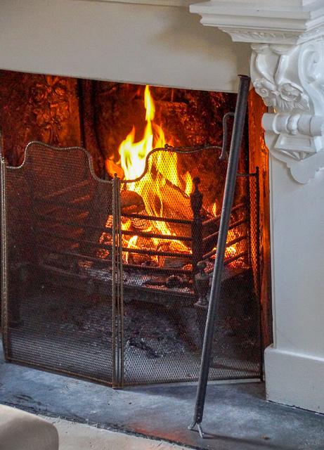 10 Astuces pour améliorer le tirage de la cheminée